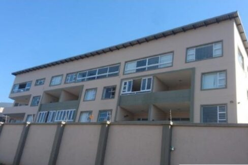 Flat For Sale Manaba
