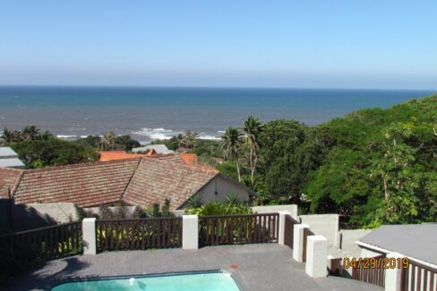 Guest House For Sale Ramsgate